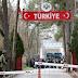 Τ. Ερντογάν: Κρατά σφιχτά την «πένσα» σε Έβρο - Αν. Μεσόγειο παρά την πανδημία