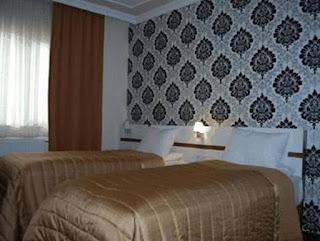 hakkari otelleri ve fiyatlar hotel sibar