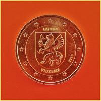 http://monedasymundo.blogspot.com/2016/12/2-euros-letonia-2016-vidzeme.html