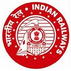 North Central Railway Recruitment 2016 Apply Online