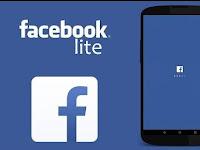 Cara Membuka Dokumen/File Grup Melalui Facebook Lite
