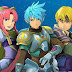 Review: Star Ocean: First Departure R (Sony PlayStation 4)