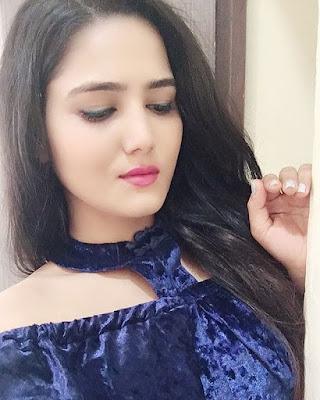 Sanni Singh Wiki Biography