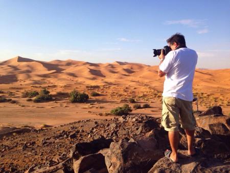 desierto-5-dias-desde-marrakech
