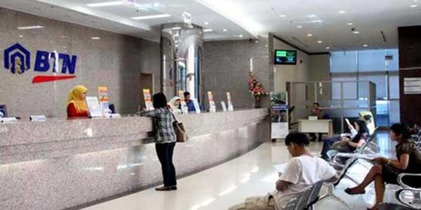 Alamat & Nomor Telepon Kantor Bank BTN Kota Surabaya