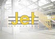jet contractors maroc offre d'emploi