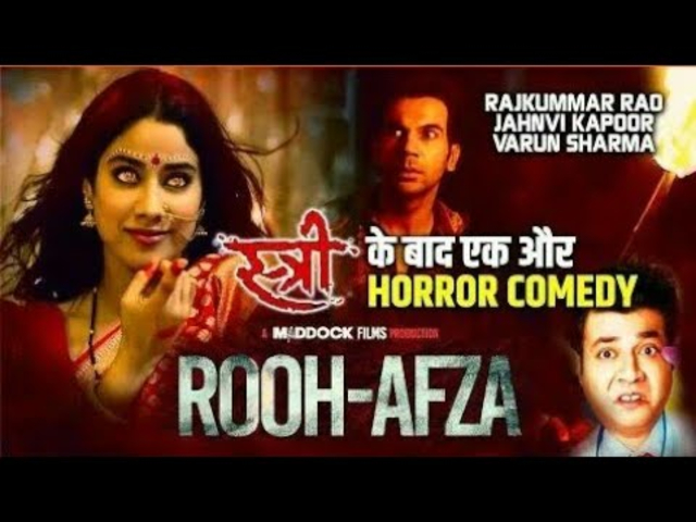 rooh-afza-movie-poster