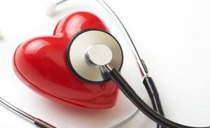 heart-disease-overview-every-human-should-know