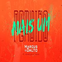 Baixar Mais Um Perdido - Marcus e Dalto Feat. Henrique e Diego MP3