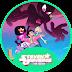 Steven Universe: Futuro [S01E10]