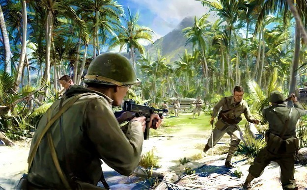 13 Electronic Arts games now run at 120 fps on Xbox Series consoles
