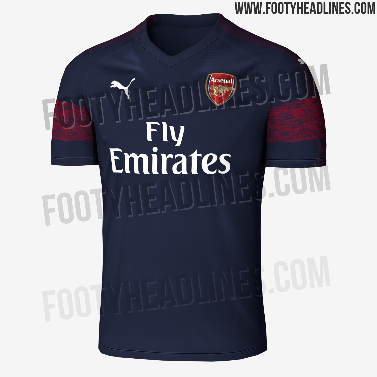 arsenal-18-19-away-kit-2.jpg