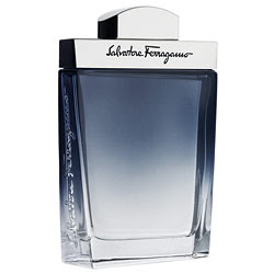 Parfum Original Reject Salvatore Ferragamo