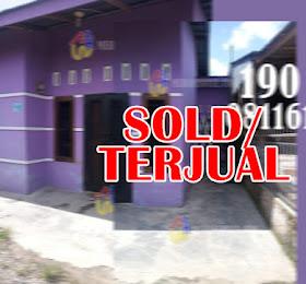 dijual rumah murah daerah Jl.Benteng Hilir Titi Sewa Tembung dekat unimed <del>Rp 200.000.000</del> <price>SOLD/TERJUAL</price> <code>Rumah-dimedan-tembung-diMedan-SOLD/TERJUAL</code>