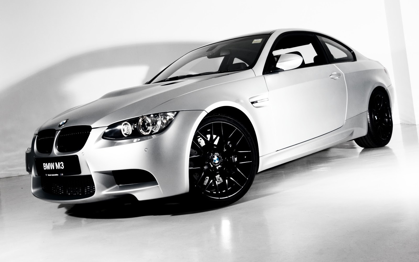 wallpapers hd for mac: 2013 Best Modified Bmw M3 Coupe