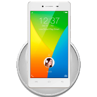 Theme for Vivo Y51L Apk free Download for Android
