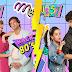''Ala anos 80'', Nickelodeon divulga novas fotos promocionais da 2 temporada de Club 57; Veja!