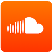 Download Sound Cloud APK / IOS for Android and iPhone