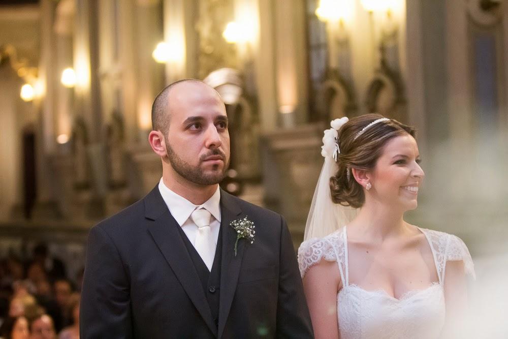 casamento-juliana-alisson-noivos-altar