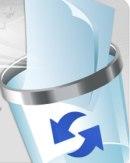 Vedere l'uso recente del PC e ultime attività su programmi e file
