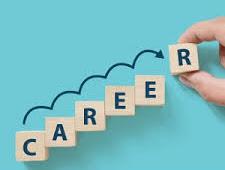 Career Path Guidance after Matric, Inter, Graduation