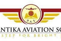 Lowongan Pramantika Aviation School Pekanbaru November 2018