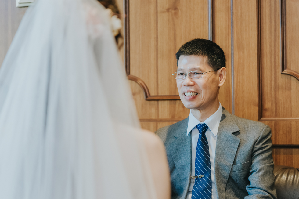-%25E5%25A9%259A%25E7%25A6%25AE-%2B%25E8%25A9%25A9%25E6%25A8%25BA%2526%25E6%259F%258F%25E5%25AE%2587_%25E9%2581%25B8027- 婚攝, 婚禮攝影, 婚紗包套, 婚禮紀錄, 親子寫真, 美式婚紗攝影, 自助婚紗, 小資婚紗, 婚攝推薦, 家庭寫真, 孕婦寫真, 顏氏牧場婚攝, 林酒店婚攝, 萊特薇庭婚攝, 婚攝推薦, 婚紗婚攝, 婚紗攝影, 婚禮攝影推薦, 自助婚紗