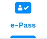 How to Apply E Pass