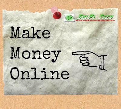 10 Free Ways To Make Money Online in 2019