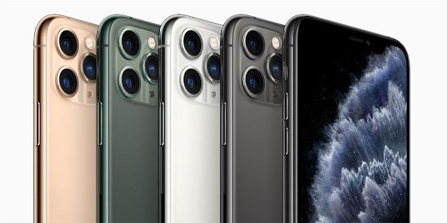 Apple iphone 12 pro/mini/max