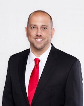 Basketball coach named for first-ever team at Texas A&M Texarkana