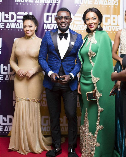 AY-Makun-Nadia-Buari-Golden-Movie-Awards-2017