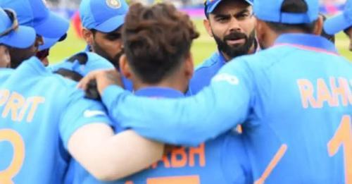 विराट कोहली के बाद ये 3 खिलाड़ी टीम इंडिया की T20 टीम के कप्तान बनने की रेस में