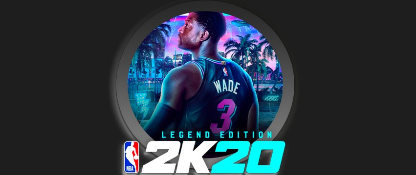 NBA 2K20 Hack 2020 for ios 13/13.3.1 NO JB