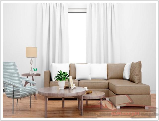 يمكن لكرسي وطاولات المقهى تصميم كافتيريا بشكل مثالي