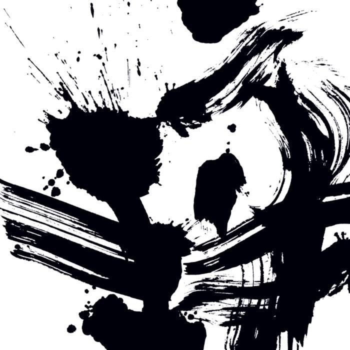 Ayabie - Jisuru Moratorium album