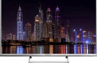 Televizor LED 81 cm Panasonic