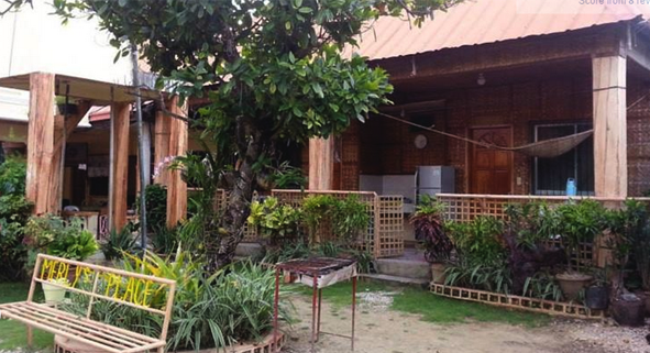 13 Cheap Accommodations in Boracay