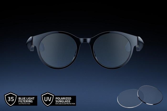 Razer Anzu Sunglasses