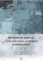 www.vargas.com.co