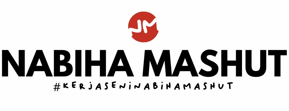 Nabiha Mashut