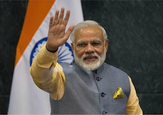 Narendra Modi biography. Narendra modi.