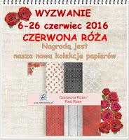 http://paperpassionpl.blogspot.com/2016/06/wyzwanie-nr-5-czerwona-roza.html