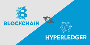 Hyperledger ICO Review, Blockchain, Cryptocurrency