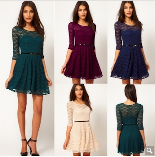 http://www.dresslink.com/ladies-round-neck-34-sleeve-lace-dress-with-belt-p-7982.html?utm_source=blog&utm_medium=banner&utm_campaign=lendy-dl50