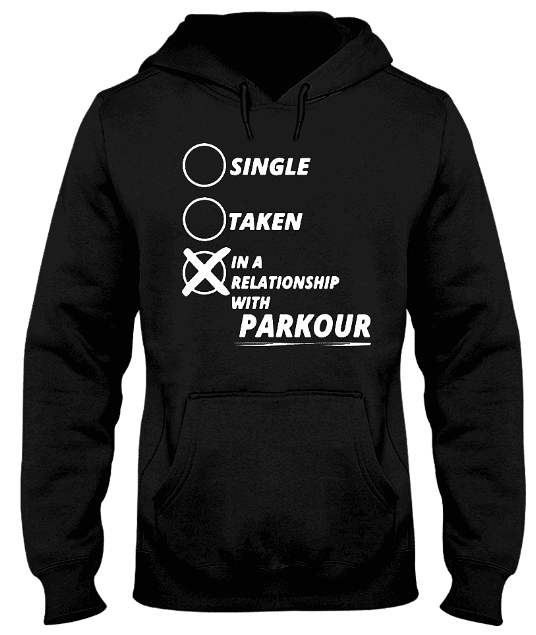 Steel City Parkour Hoodie, Steel City Parkour Sweatshirt, Steel City Parkour Sweatshirt, Steel City Parkour T Shirt,
