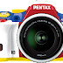 PENTAX K50 PHILIPPINES LIMITED EDITION: What you need to know