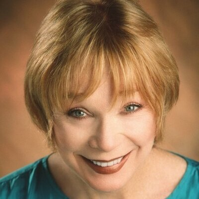 Shirley Maclaine age, brother, daughter, biography, sister, husband, children, net worth, how old is,  movies, books, warren beatty, new movie, 2016, now, films, downton abbey, movies and tv shows, actress, today, oscar, latest movie, the last word, the camino, debra winger and, steve parker husband