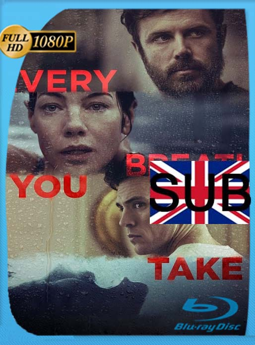 You Belong to Me (Every Breath You Take) (2021) HD 1080p Subtitulado [GoogleDrive] [tomyly]