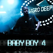Vigro Deep - Baby Boy 4 (Album)
